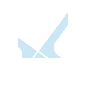 Ingenierbüro Eiffert