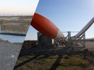 neubau-windpark-azerbaijan