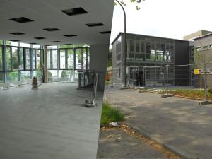 johannes-rau-schule-bonn