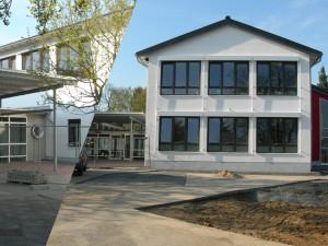 umbau-grundschule-stieldorf