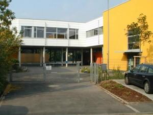 AnneFrankSchule_Bonn