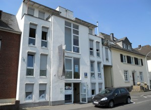 Referenzen ingenierb ro eiffert - Architekt euskirchen ...