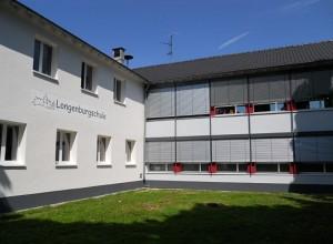 Grundschule_Niederdollendorf