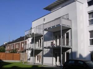 Mehfamilienhaus_Bonn_Endenich