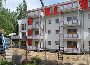 referenz-aufstockung-mehrfamilienhaus